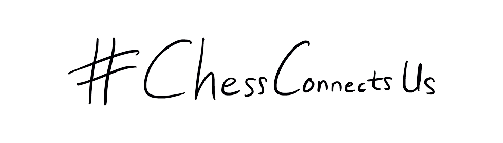 ChessConnectsUs_Transparent_1