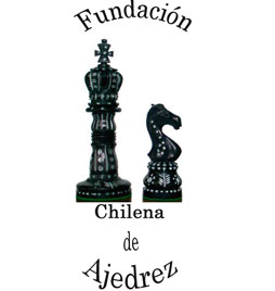 fundacionchilenaajedrez