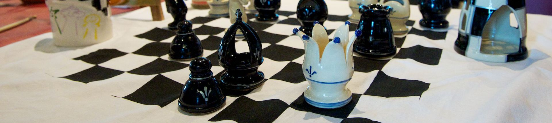 chess, Global Chess Festival