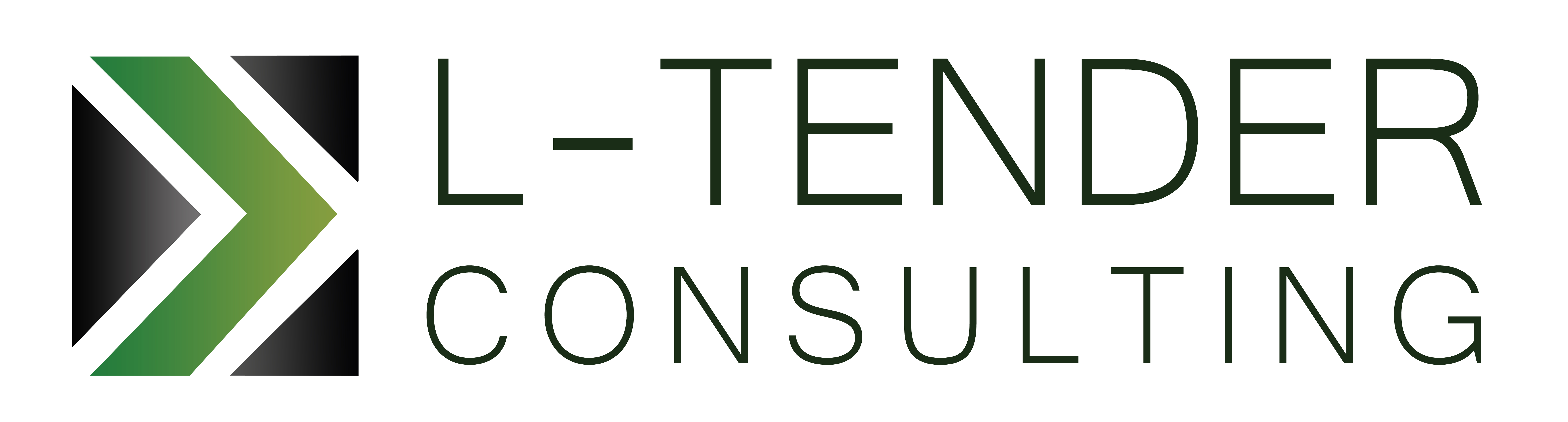 L-Tender Consulting